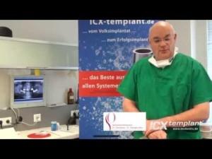 Sieben-ICX-templant®-Implantate-im-Ober-und-Unterkiefer
